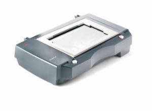 Barcode reader, 2D, VisionMate® SR (Single Rack)