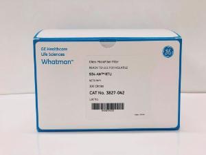 Glass microfibre filters, 934-AH™ RTU, Whatman™