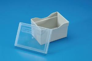 Tip boxes, dispolab®