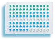 Luminaris Color HiGreen qPCR Master Mix