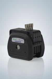 MKF 60-4-8, 4 channel pump head