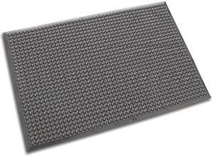 Cleanroom anti-fatigue mats, Ergomat® AB Classic