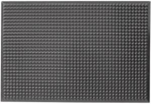Cleanroom anti-fatigue mats, Infinity Bubbles