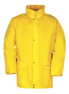 Rain jacket, Frankfurt 1789