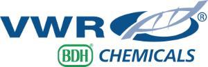 Volumetriska reagens för vattenbestämning enligt Karl Fischer metoden